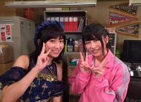 AKB48SHOW「横山総監督の説教部屋」が突然のタイトル変更ww
