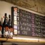自家製燻製がクラフトビールと楽しめます【高田馬場】ビール食堂
