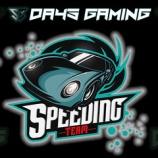 """『【メンバー紹介】DAYS GAMING """"SPEEDING"""" (スピード違反)』の画像"""