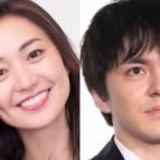 【祝】元AKB・大島優子さんと俳優の林遣都さんが結婚!!