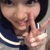 NMBかなきちコト門脇佳奈子の人間としての魅力は異常