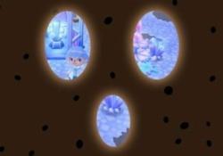 【ポケ森】新イベント予告きた!←鉱山がらみになるのかな?