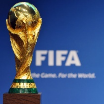 サッカー日本代表がW杯GLを突破した大会…