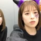 『欅坂46のメンバーはほとんどみんな響を見た模様!』の画像