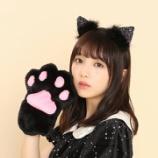 『乃木坂メンバーが猫コスプレ!!!『乃木恋』メンバー別 新ビジュアルが凄まじく可愛すぎるwwwwww』の画像
