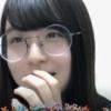 【悲報】HKT5期研究生 市村愛里cがShowroomで年齢層・男女比アンケートをした結果www