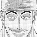 尾田栄一郎「10人目の仲間はかつてボス級の敵だったキャラ」