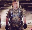 【画像】軍装したアブドラ国王をご覧下さい