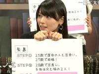 【℃-ute】逆に言うとこれ矢島舞美ちゃんの彼氏はいません宣言だろ