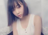 宮脇咲良がTwitterを開始!!
