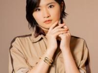 加賀楓ヲタのDJ KOOの娘さん、加賀楓写真集サイン本に当選して泣く