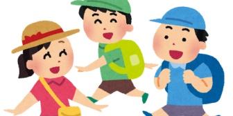 【育児】息子の園の親子遠足に父親も参加するのはどんな感じ??