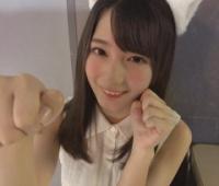 【欅坂46】井口ブログの小坂猫が可愛すぎてヤバイ!