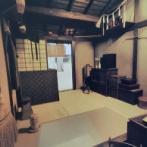 江戸時代の江戸の平均的な長屋で1週間過ごしたら3万円。やる?