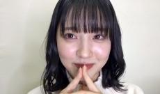 【乃木坂46】早川聖来、かっきーへのいじりが クソワロタwwwww