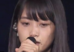 これはヤバい…乃木坂46「のぎ動画」泣かせにきてる・・・・・