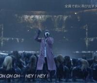 【欅坂46】アイドルとしての欅が好きな俺みたいなヲタと、アーティストとしての欅が好きなヲタと分かり合うのは結構難しい?