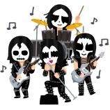 『【音楽】ワイ「このバンドええなぁ・・・せや!色々調べたろ!」pcポチー』の画像
