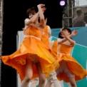東京大学第91回五月祭2018 その67(ジャズダンスサークルFreeD)
