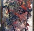 暴騰する日本人画家の絵、海外で5億円落札も…今や窃盗や贋作の標的に