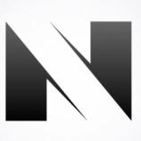 """『【ストV】キャラダイヤは変わってしまうのか?闇の力を使う""""Nシフトボタン""""の効能と作り方を解説』の画像"""