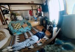 【乃木坂46】岩本蓮加「なんか恋愛相談多いね蓮加わかんないよ恋愛」