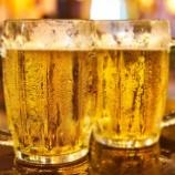 『ビールの使い方』の画像