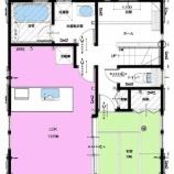 『フラット35S(20年金利引き下げ)適用住宅』の画像