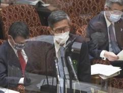 日本政府「コロナの終息時期?国民がインフルエンザと同じ扱いにすればいつでも終わるよ」