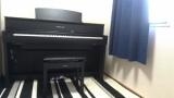 電子ピアノ買ったったwww(※画像あり)