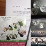 『テーブルコーディネーション01』の画像