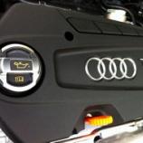 『Audi R8 エンジンオイルフィラーキャップ for A1』の画像