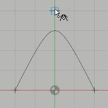 『Conic curve(コニックカーブ)』の画像