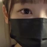 『[動画]2021.05.07(21:47~) SHOWROOM 「=LOVE(イコールラブ) 斎藤樹愛羅」@個人配信【イコラブ】』の画像