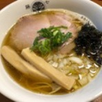 食メモ。~愛知&横浜B級グルメと飲み記録~