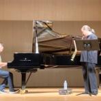 OZONE MUSIC SCHOOL 管楽器専門店