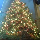 『銀座のクリスマス』の画像