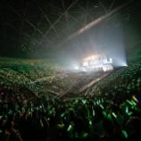 『欅坂楽曲史上 一番アガるイントロは??【欅坂46】』の画像