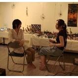 『食堂モチーフ。』の画像