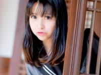 【画像】橋本奈々未に激似のアイドルが出現wwwwwwww