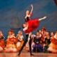 オペラ、演劇、バレエー 今日は何を観る? ステイホームをアカデミックに彩る、珠玉の芸術作品選 by 長谷川あや
