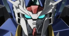 【ガンダムビルドダイバーズ】第1話 感想 新たなガンプラバトルの始まり!