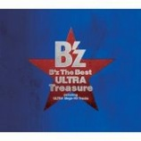 """『CD Review:「B'z The Best """"ULTRA Treasure""""」』の画像"""