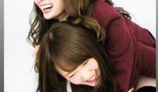 【元乃木坂46】永島聖羅、白石麻衣へのコメントが泣ける…