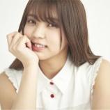 """『欅坂46小林由依「ずっと自分に自信が持てなかったんです。すぐに立ち上がって周りの人を励ますことができるような""""強い存在""""になりたい」』の画像"""
