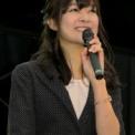 東京大学第66回駒場祭2015 その50(ミス&ミスター東大コンテスト2015/磯貝初奈)