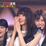 『吉本坂46に初対面した際の乃木坂メンバーの反応がこちら・・・』の画像