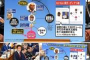 【加計学園】前川氏 「根拠なく赤信号を青にさせられ」官邸の圧力示唆