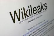 【ウィキリークス暴露】アメリカ大使館、各国首脳を酷評