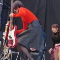 東京大学第65回駒場祭2014 その80(ミス&ミスター東大コンテスト2014の12(小林里瑳))
